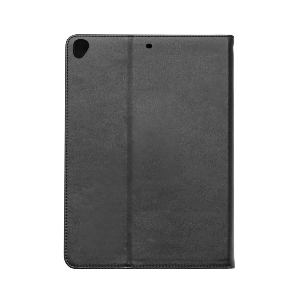"Linocell Slim swivel Fodral för iPad 9,7""-serien"