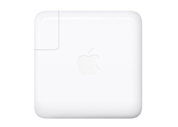 Apple 61 W USB-C-strömadapter