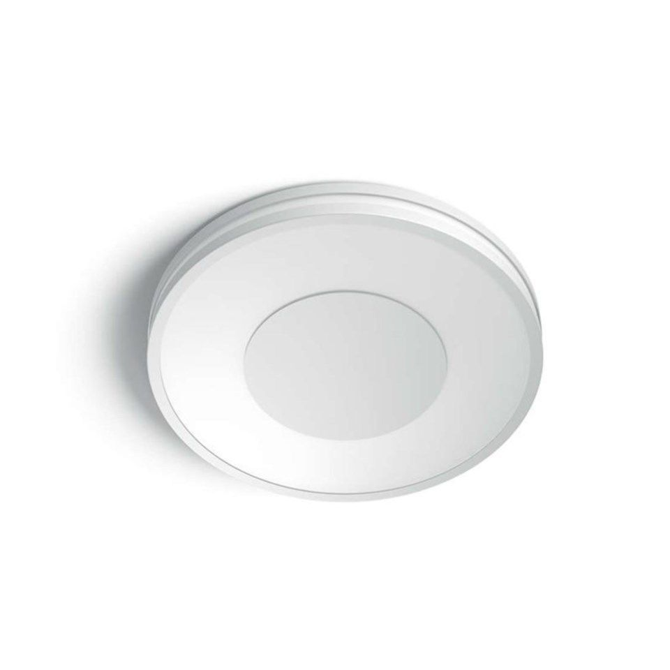 Philips Hue Ambiance Being Takplafond