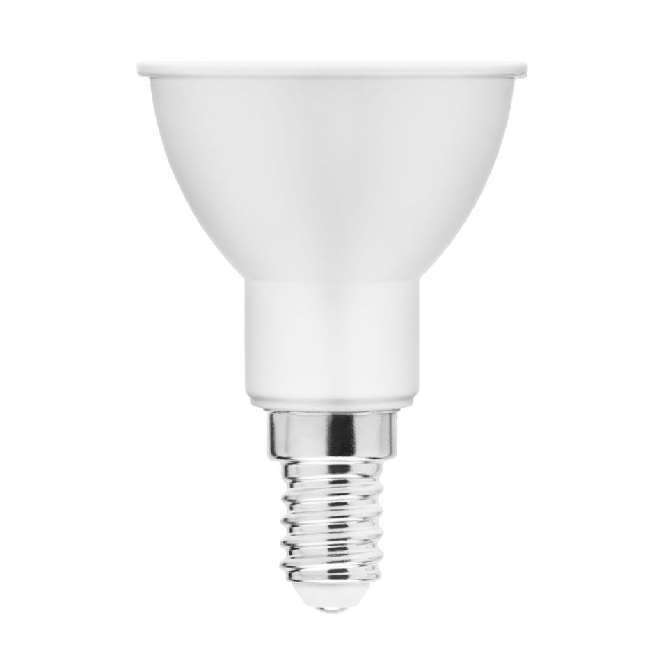 Ledsavers LED-lampa E14 400 lm