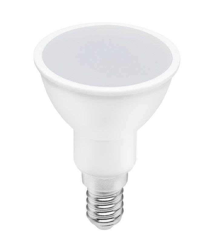 Ledsavers LED-lampa E14 400 lm