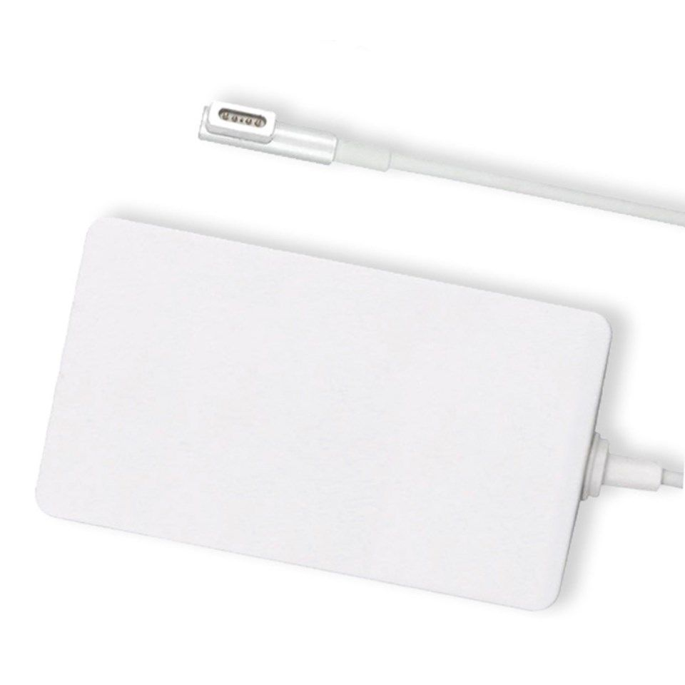Lader for MacBook Magsafe 60 W