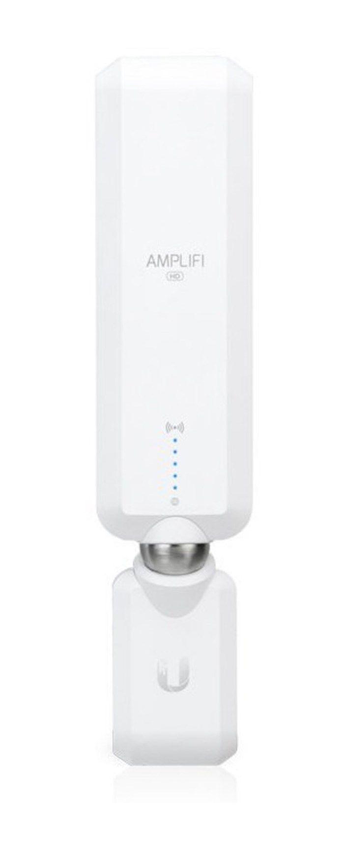 Ubiquiti Amplifi HD Mesh-repeater AC1750