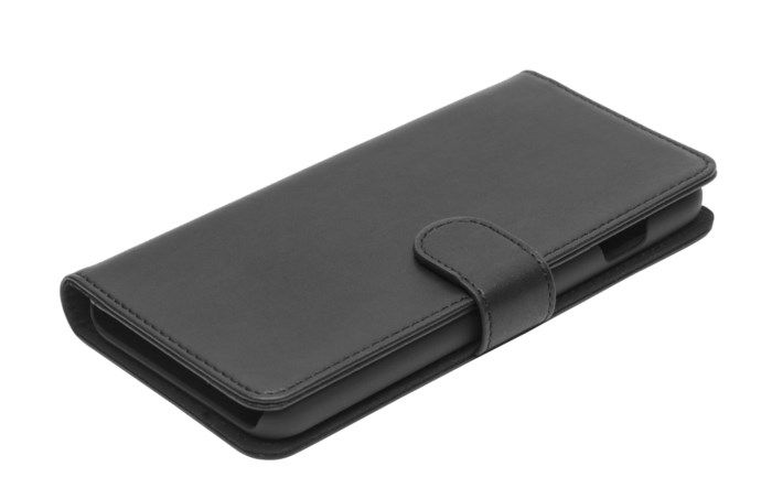 Linocell Magnetisk mobilplånbok för iPhone Xs Max och 11 Pro Max