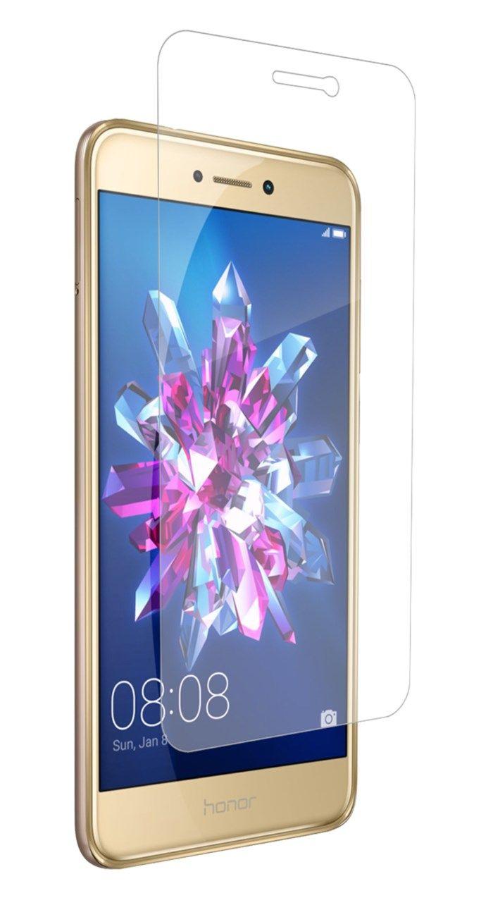 Invisible Shield HD Dry Skärmskydd för Huawei Honor 8 Lite