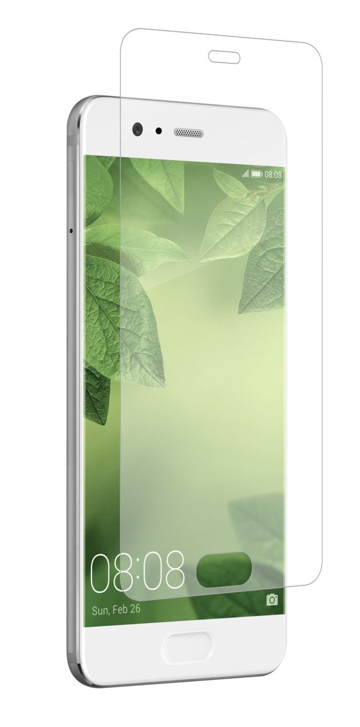 Invisible Shield Glass+ Skärmskydd för Huawei P10 Plus