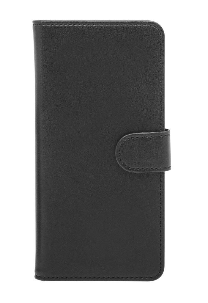 Linocell Magnetisk mobilplånbok för Galaxy S8 Plus