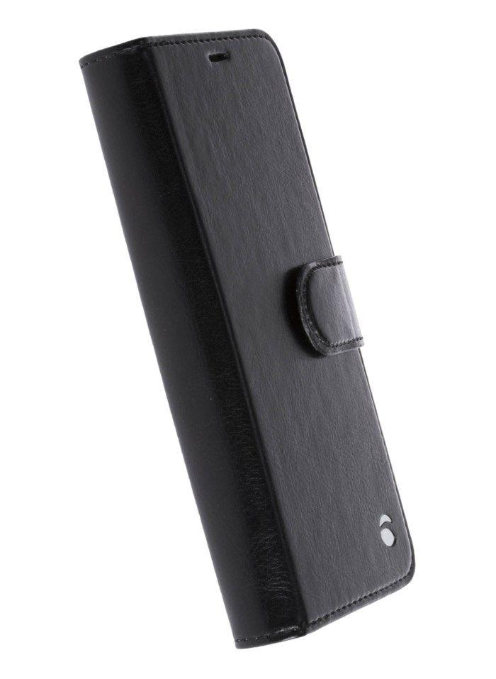 Krusell Ekerö 2in1 Mobilplånbok för Galaxy S8
