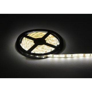 Skrivbordsbelysning med LED list