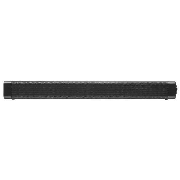 Roxcore Mini Soundbar Bluetooth-högtalare