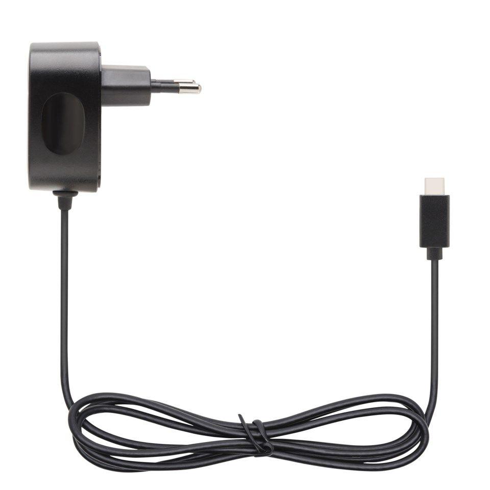 USB laddare Mobilladdare |