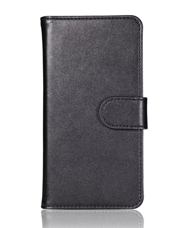 Magnetisk mobilplånbok för iPhone X och Xs
