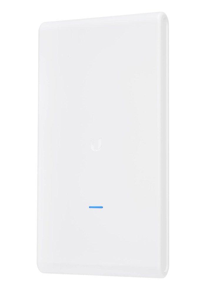 Ubiquiti Unifi UAP-AC Mesh Pro Roaming-accesspunkt AC1750