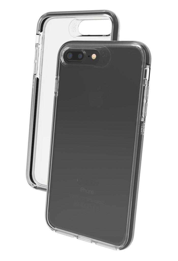 Gear4 Piccadilly Tåligt mobilskal för iPhone 7 och 8 Plus