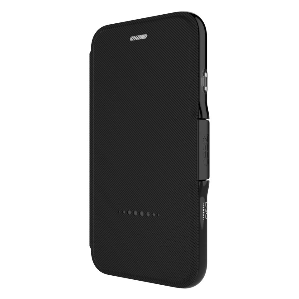 Gear4 Oxford Robust mobiletui for iPhone 7 og 8