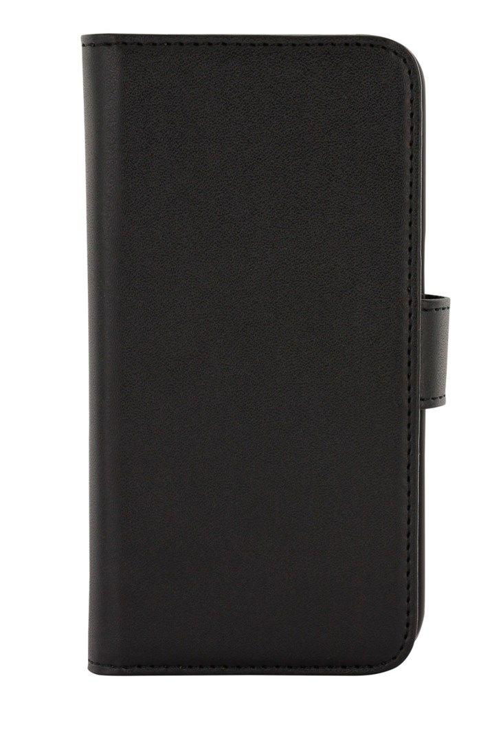 Stor mobilplånbok för Galaxy S8 Plus
