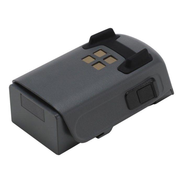 Dji Spark Drönarbatteri