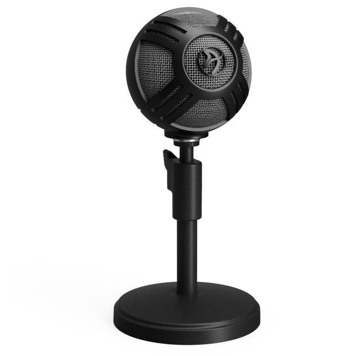 Arozzi Sfera USB-stereomikrofon