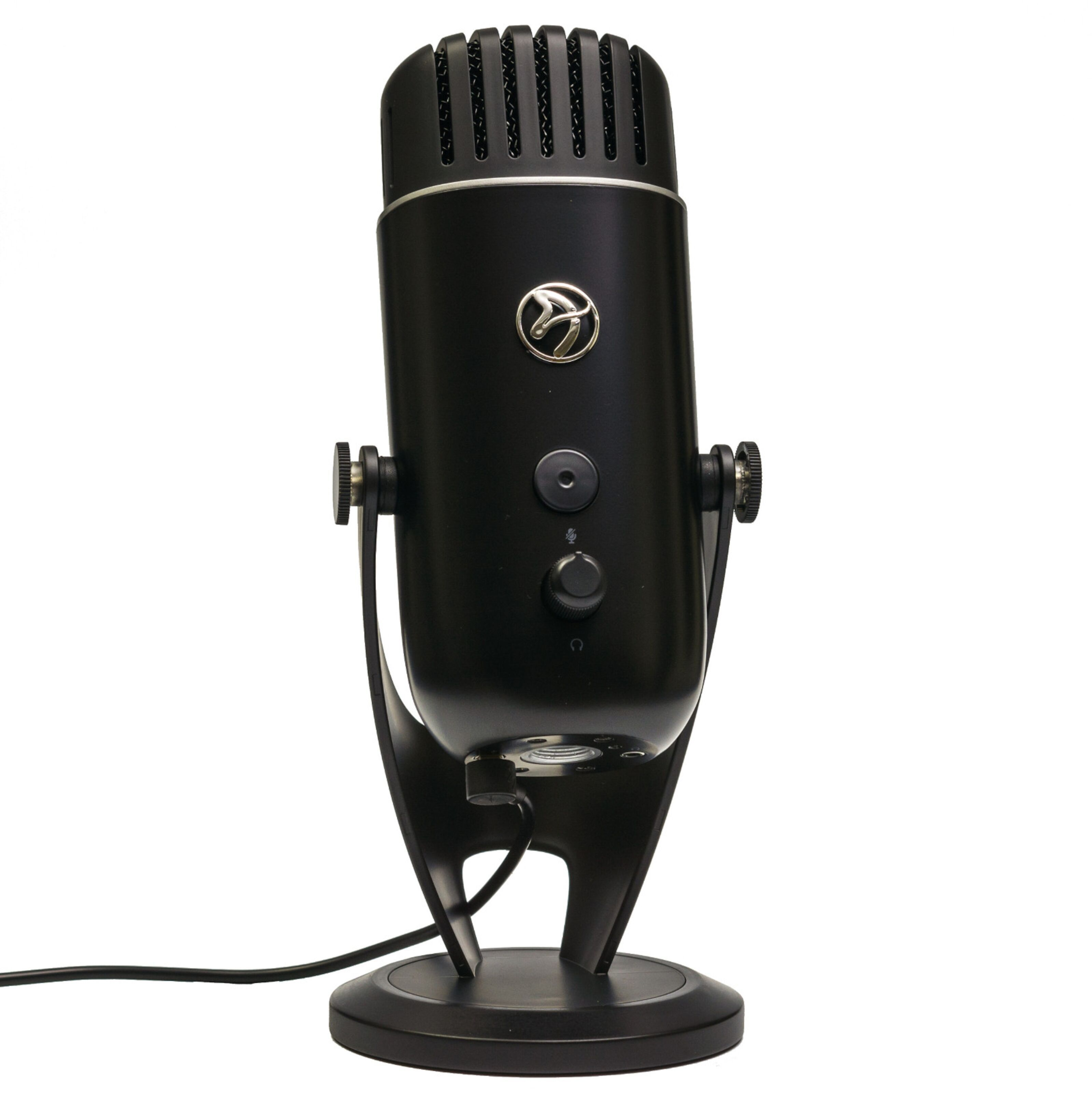 Mikrofoner Datatilbehør |