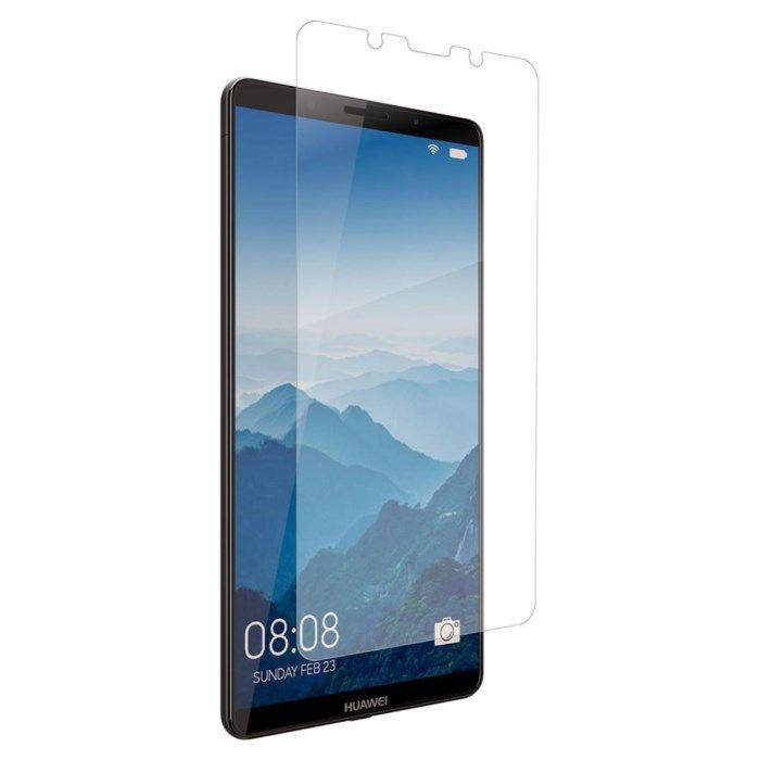 Invisible Shield HD Dry Skärmskydd för Huawei Mate 10 Pro