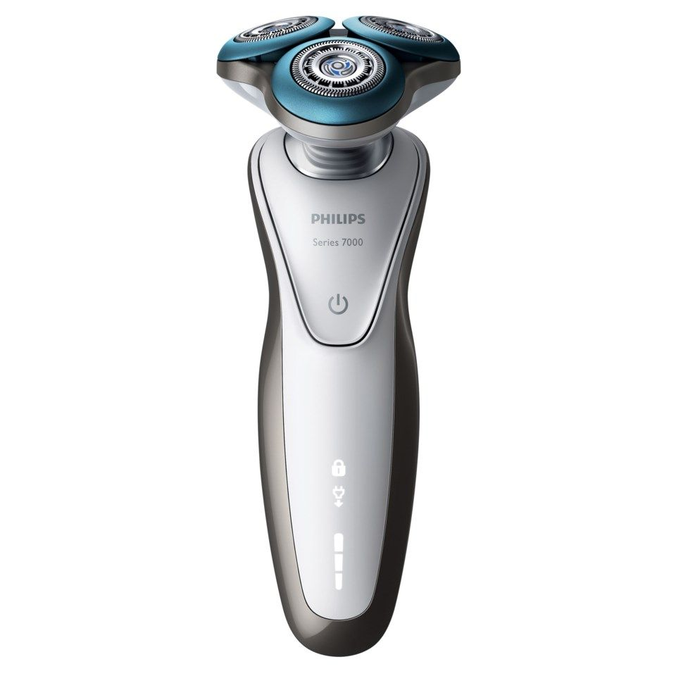 Philips S7710CC Barbermaskin