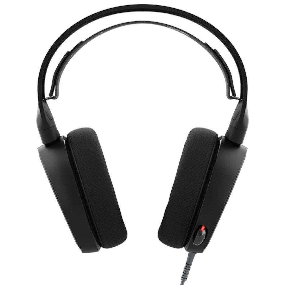 Steelseries Arctis 5 Gaming-headset