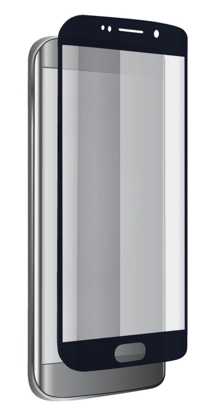 Skärmskydd i glas för Galaxy A8 2018