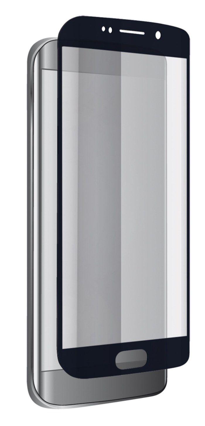 Skärmskydd i glas för Huawei Mate 10 Lite