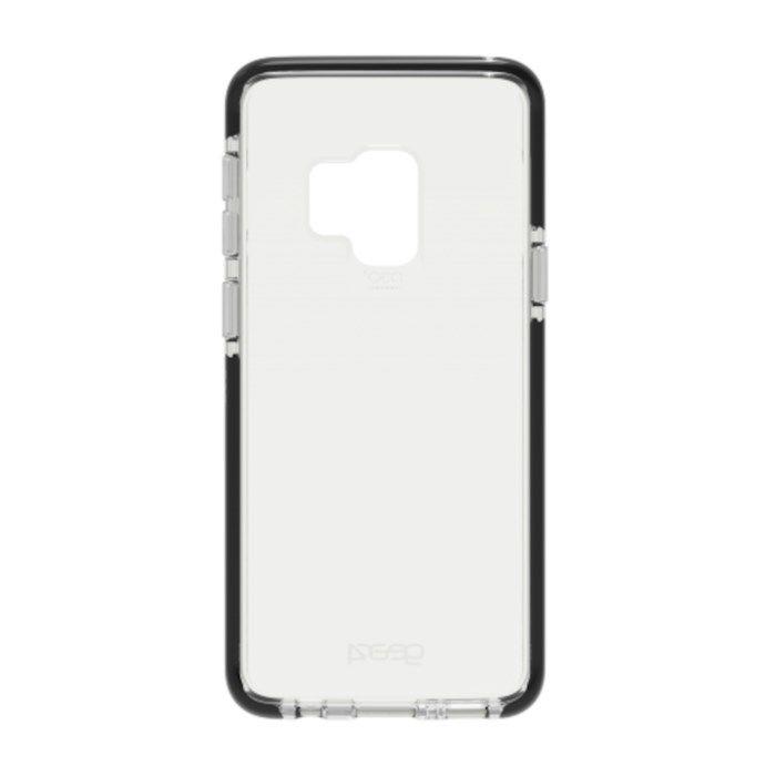Gear4 Piccadilly Tåligt mobilskal för Galaxy S9 Plus