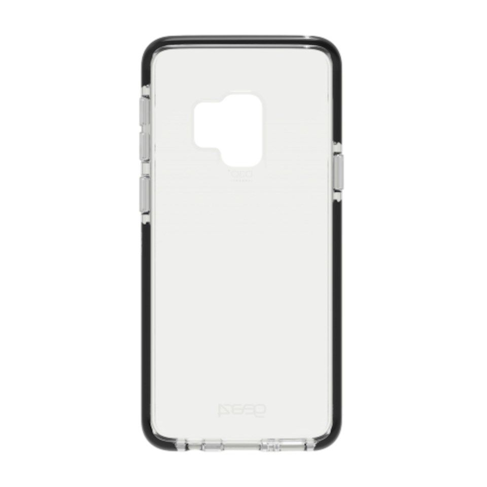 Gear4 Piccadilly Robust mobildeksel for Galaxy S9 Plus