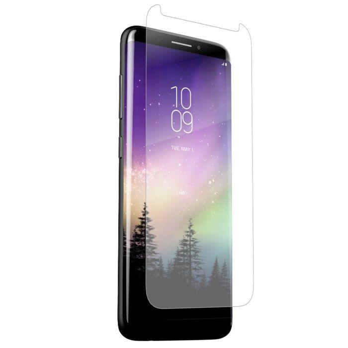 Invisible Shield HD Dry Skärmskydd för Galaxy S9 Plus