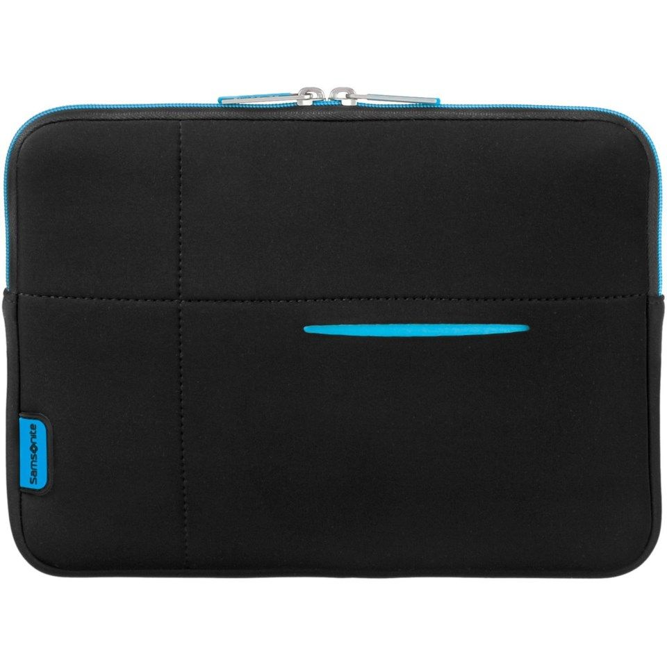 Samsonite Airglow Datorfodral 15,6""