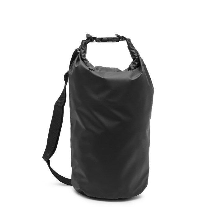 hama vattenavvisande väska