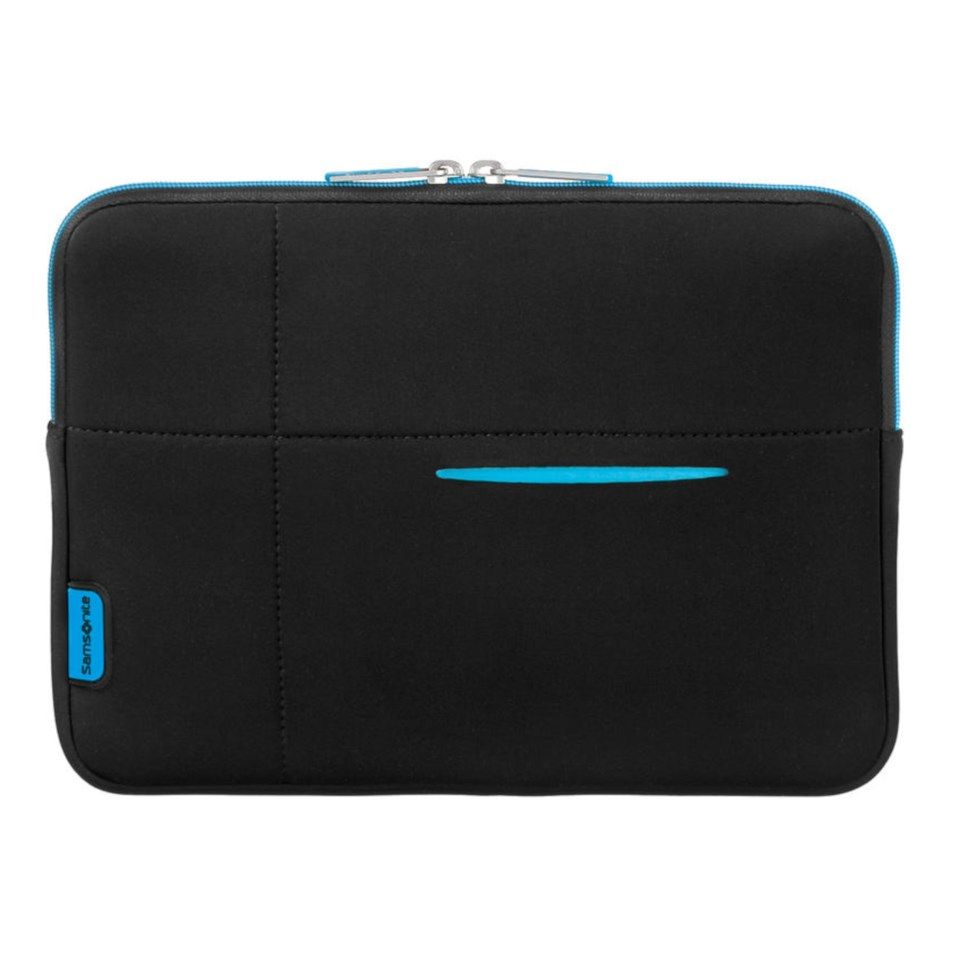 Samsonite Airglow Datorfodral 13,3""