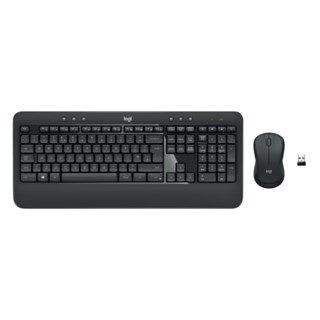 Plexgear Numerisk tastatur Numeriske tastaturer |