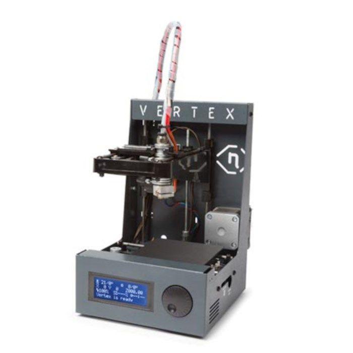 Velleman Vertex Nano VM8600 3D-skrivare