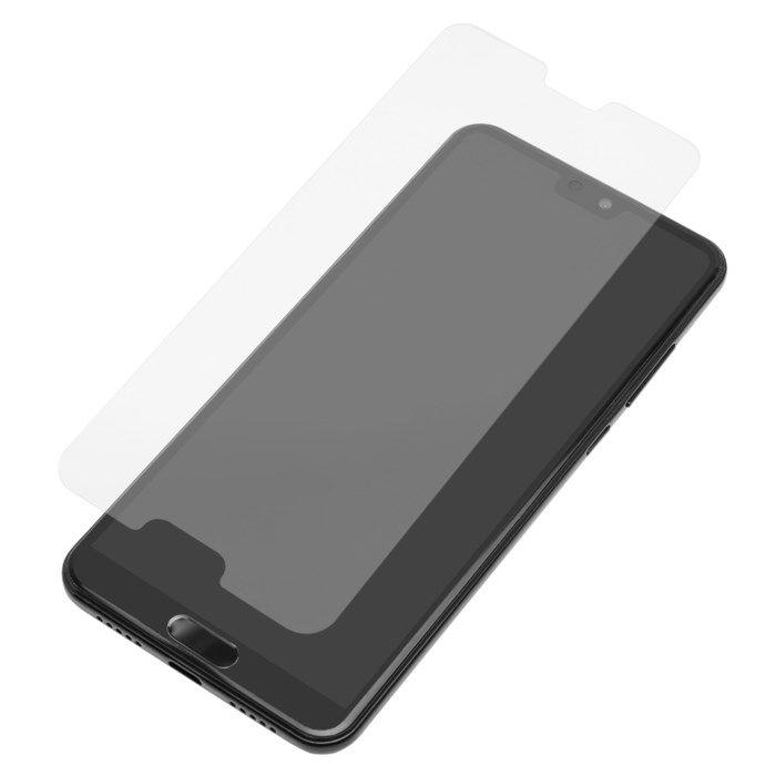 Linocell Skärmskydd i glas för Huawei P20 Pro