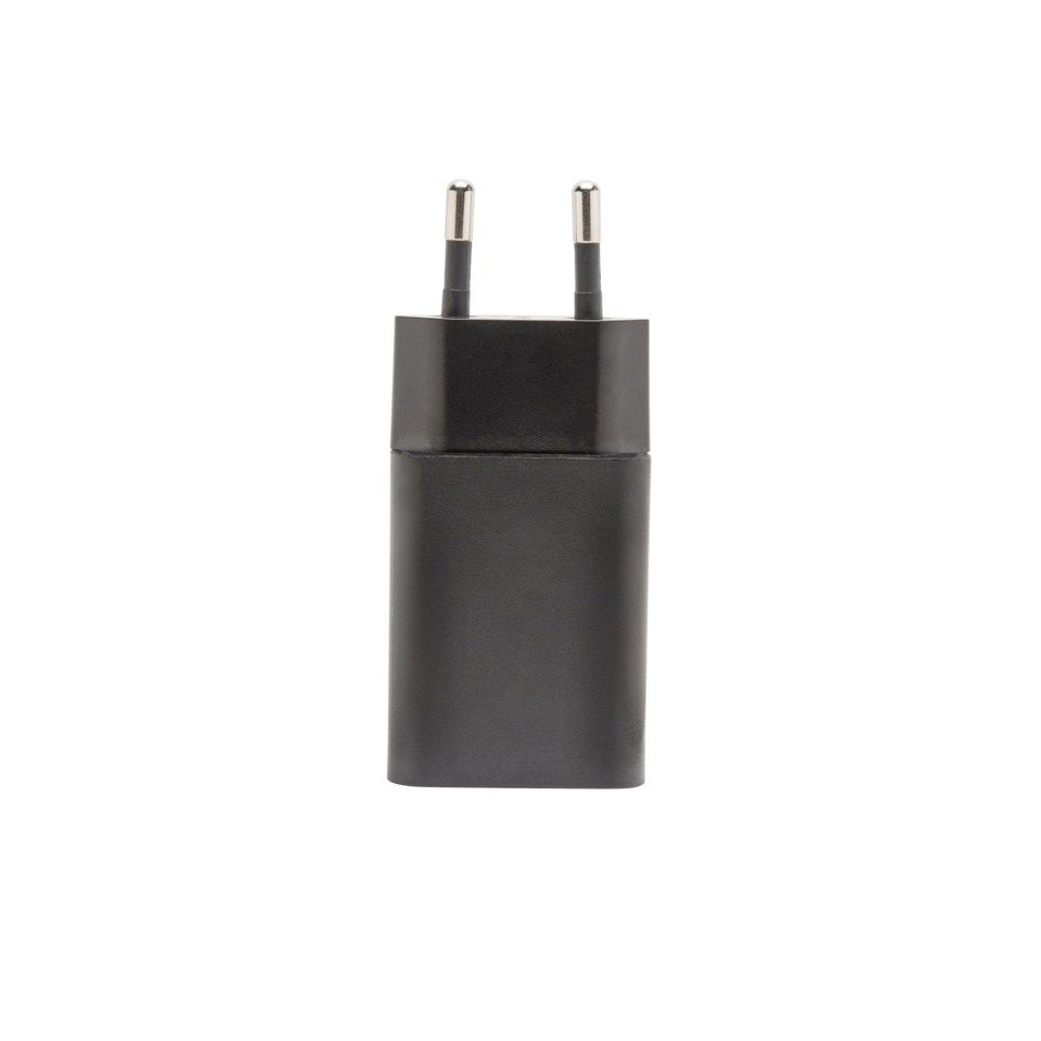 Linocell 3 A USB-C-laddare Quick Charge 3.0