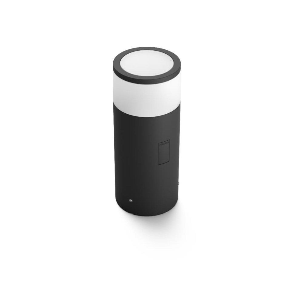 Philips Hue Calla Startpaket 640 lm