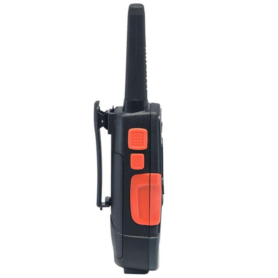 Cobra Adventure AM1035 FLT Walkie-talkie 2-pack