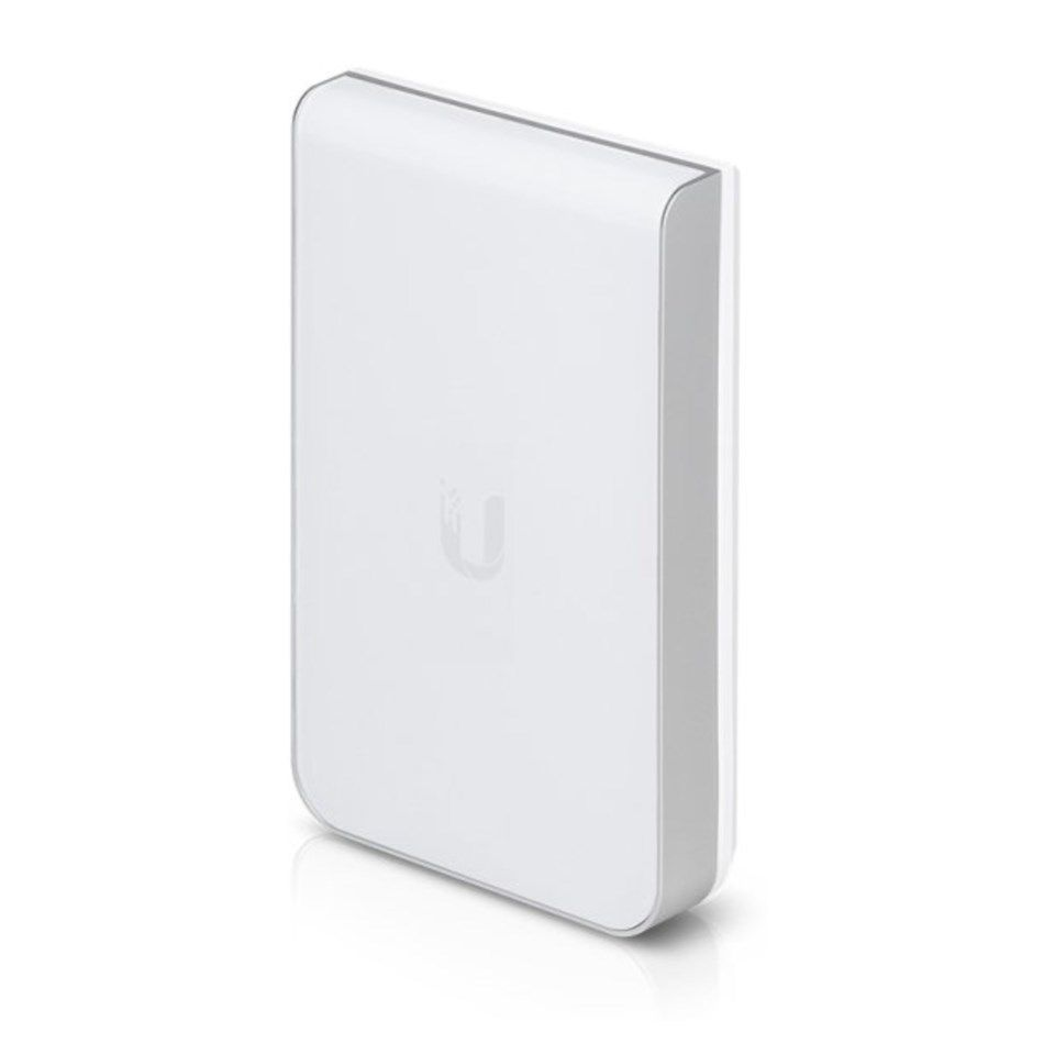 Ubiquiti Unifi In-wall Pro Roaming-accesspunkt
