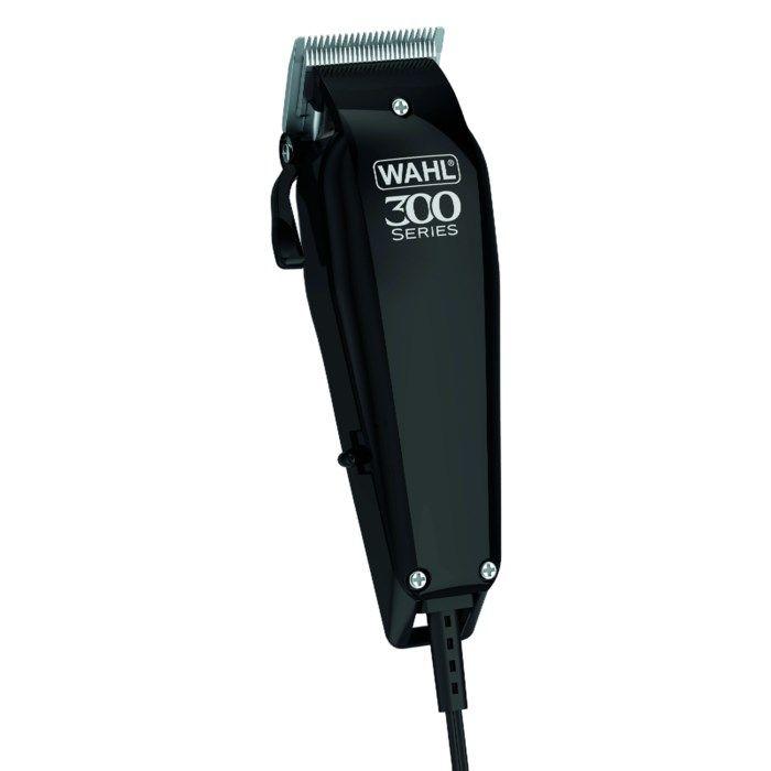 WAHL Home Pro Hårtrimmer