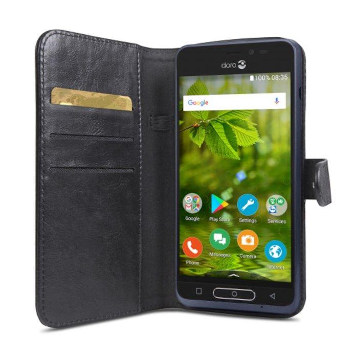 Doro Mobilplånbok för Doro 8035