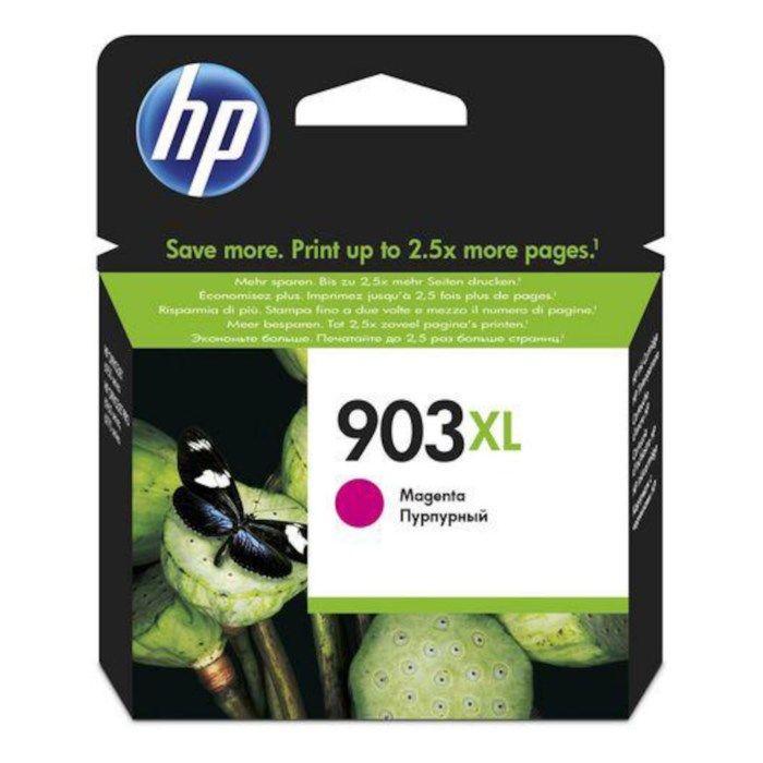 HP 903XL Bläckpatron Magenta