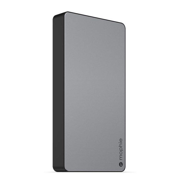 Mophie Powerstation USB-C Powerbank 10000 mAh