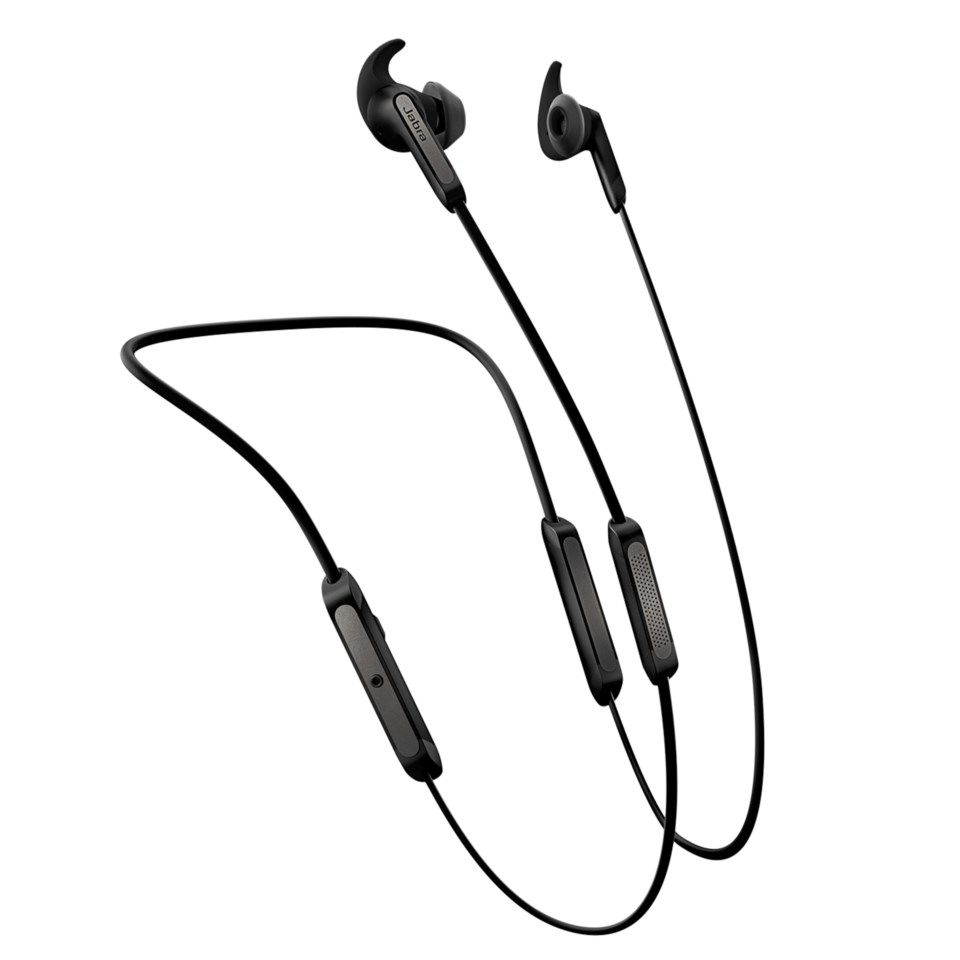 Jabra Elite 45e Bluetooth-headset