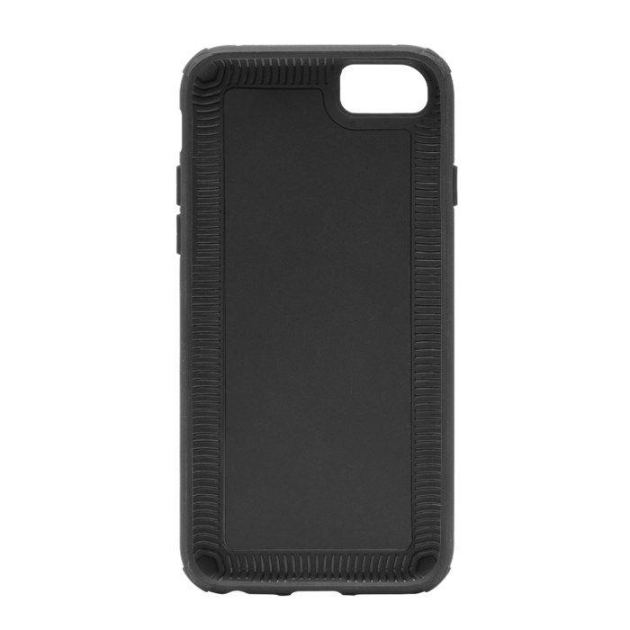Linocell Shockproof Mobilskal för iPhone 6, 6s, 7, 8 och SE