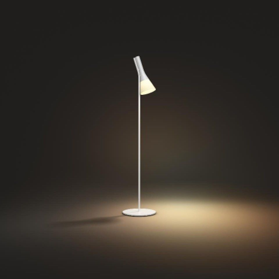 Philips Hue Explore Golvlampa
