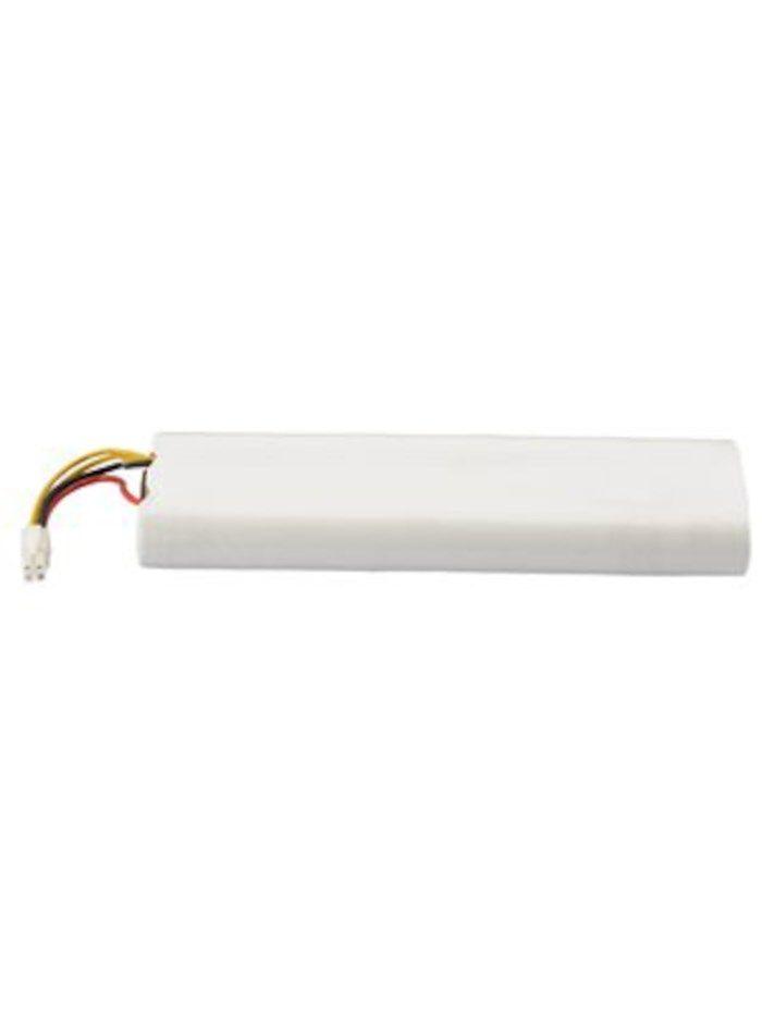 Batteri typ Husqvarna 210AC, 220AC och 230ACX