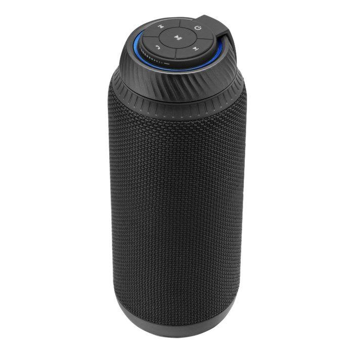 Roxcore Blaster One Portabel högtalare Svart